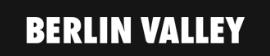 Barlin Logo
