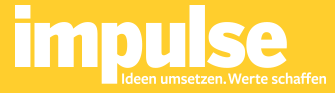Impluse Logo